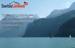 About SwissLinked